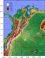 Colombia Topography.png