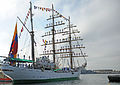 Colombian tall Ship ARC Gloria 120510-N-TC583-062.jpg