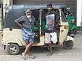 Colombo rikshas (5308750230).jpg
