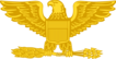 Colonel Gold eagle.png