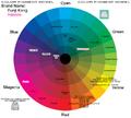 Color Pigment.png