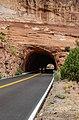 Colorado National Monument (4b229776-a3ad-49c5-bdb2-5eeb084364df).jpg