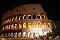 Colosseo - Sera.JPG