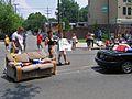 Columbus, Ohio Doo Dah Parade-2005-07-04-IMG 4676.JPG