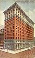 Columbus Savings and Trust Building (20660053506).jpg