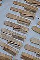 Comb - Wood Craft - Kolkata 2014-12-06 1173.JPG
