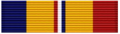 CombatActionMedal.png