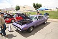 Combat Center supports car show, street fair 150425-M-FZ867-201.jpg