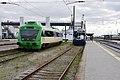 Comboios de Portugal DSC 3722 (25143705422).jpg