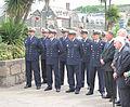Commémoration de l'Appel du 18 Juin 1940 Saint Hélier Jersey 18 juin 2013 11.jpg