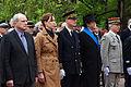 Commémoration journée du souvenir de la déportation Strasbourg 28 avril 2013 12.jpg