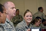 Command Chief of the Air National Guard visits the 145th Airlift Wing 160312-Z-RS771-002.jpg