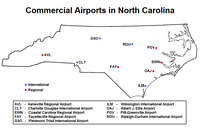 Commercial Airports in North Carolina.png