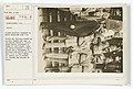 Commission - To Foreign Nations - Miscellaneous - Polish soldiers presented to Mayor Hylan, New York City - NARA - 26432646.jpg