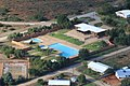 Communal swimming pool Orania.jpg