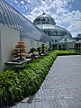 Como Park Zoo and Conservatory - 53.jpg