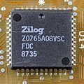 Compaq 000521-001 - Zilog Z0765A08VSC-9840.jpg