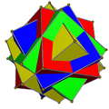 Compound of 4 cubes.png