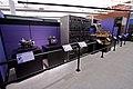 Computer History Museum (4359357251).jpg