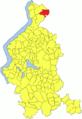 Comuni Provincia di Varese-CurigliaConMonteviasco.png