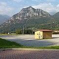 Comunità Montane della Valsassina Valvarrone Vald'Esino - panoramio (4).jpg