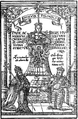 Conception of Polish Monarchy in Quincunx by Stanisław Orzechowski 1564.PNG