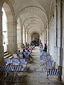 Concert à l'abbaye Saint-Germain d'Auxerre.jpg