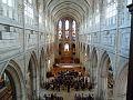 Concert à la Cathédrale de Blois.jpg
