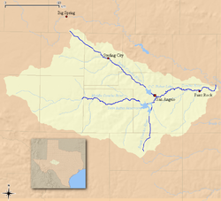 Concho Watershed.png