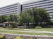 wikipedia sensual San Angelo, Texas