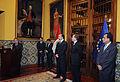 Condecoración Embajador de la Unión Europea (9622952287).jpg