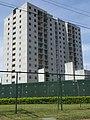 Condominio Altamira.jpg