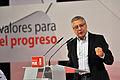 Conferencia Politica PSOE 2010 (43).jpg