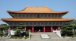 Confucius temple Kaohsiung 2 amk.jpg