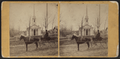 Congregational Church, Birmingham, Conn, by Storrs, J. W. (John W.).png