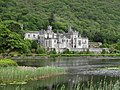 Connemara - Kylemore Abbey - panoramio (1).jpg