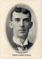 Connie Mack 1904 Fan Craze.png