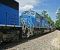 Conrail 6759 (2543046372).jpg