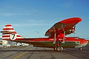 Consolidated (Canadian Vickers) PBV-1A Canso A (28), Government of Newfoundland and Labrador AN1453758.jpg
