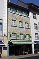 Constance est une ville d'Allemagne, située dans le sud du Land de Bade-Wurtemberg. - panoramio (137).jpg