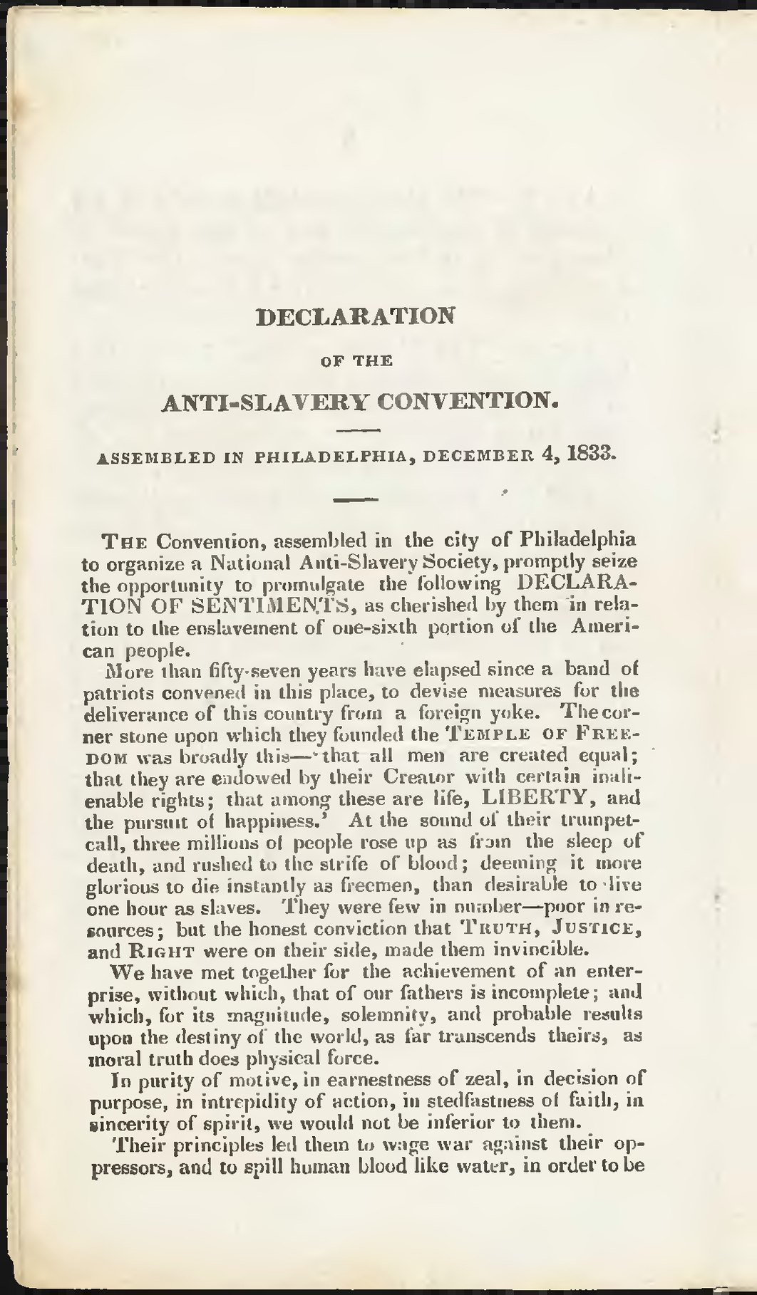 Page:Constitution of the Anti-Slavery Society.djvu/6 ...