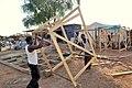 Constructing latrines (7536269248).jpg