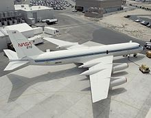Convair Cv 990 Wikipedia