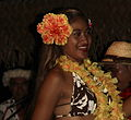 Cook Islands IMG 6831 - Version 2 (8451972187).jpg