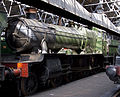 Cookham Manor 7808 Didcot Railway Centre.jpg