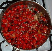Cooking cranberries.jpg