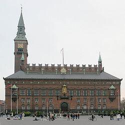 Копенгагенский разгром
