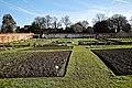 Copped Hall kitchen walled garden, Essex, England 2.jpg