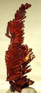 Mindat.org mineral database