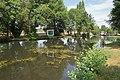 Corbeil-Essonnes - 2015-07-18 - IMG 0129.jpg